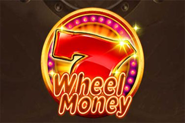Wheel Money Mobile