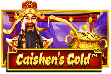Cashiens-Gold.png