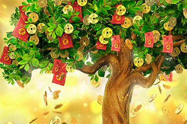 Tree Of Fortune Mobile