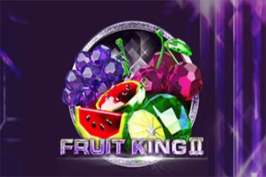 Fruit King II